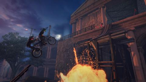 trials rising preview 4