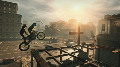 trials rising preview 9