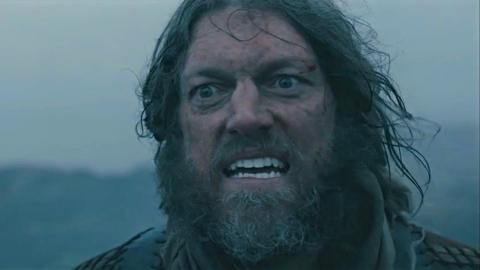 Vikings 5x17