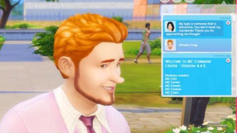 Los 20 mejores mods de Los Sims 4 (para añadir ogros, hadas