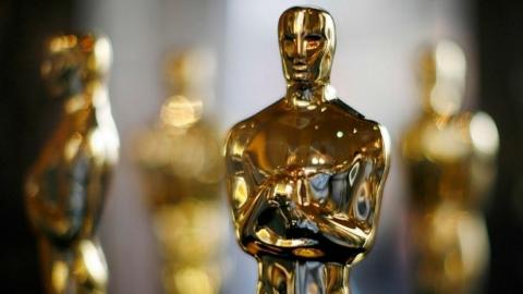 Los Oscars 2019 no tendrán presentador