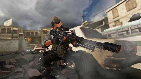 call of duty mobile 2 3
