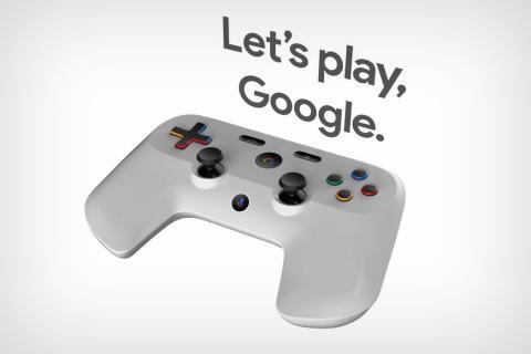 prototipo google 3
