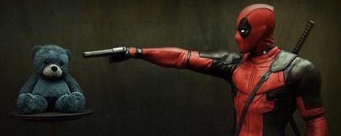 Deadpool es una franquicia que funciona, así que Disney no piensa cambiarla