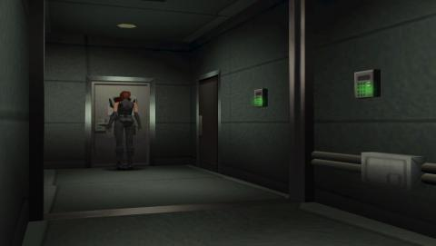 Xbox One Emulator Reddit