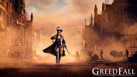 greedfall 6