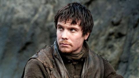 Juego de Tronos - Gendry
