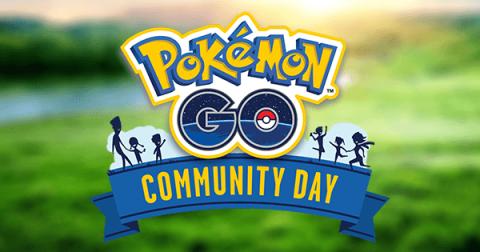 ser el mejor entrenador en Pokémon GO, trucos y consejos para ser todo un pro en Pokémon GO, consejos para ser el mejor entrenador en Pokémon GO, trucos para ser el mejor entrenador en Pokémon GO
