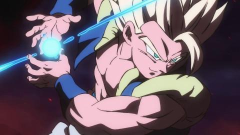 Dragon Ball - Los mejores combates de la serie