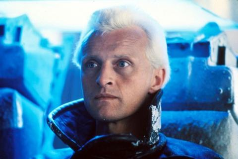 Blade Runner - Roy Batty
