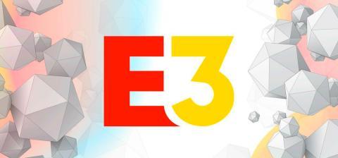 E3 2019 conferencias horarios cómo ver