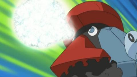 Pokémon GO: cómo conseguir a Magnezone y Probopass - Guías y