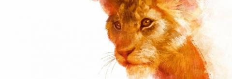 La fecha de estreno de El Rey León se adelanta en España