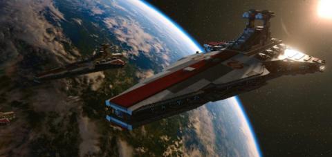 lego star wars skywalker saga 2