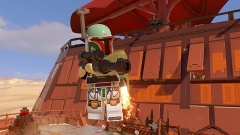 lego star wars skywalker saga 4