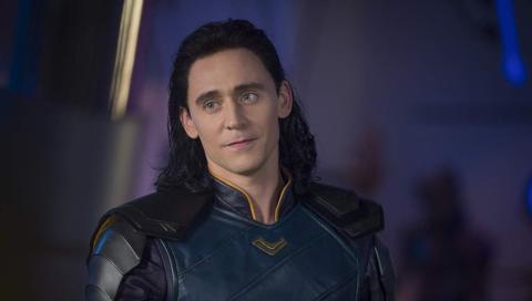 Loki - Tom Hiddleston de pistas de la nueva serie para Disney+