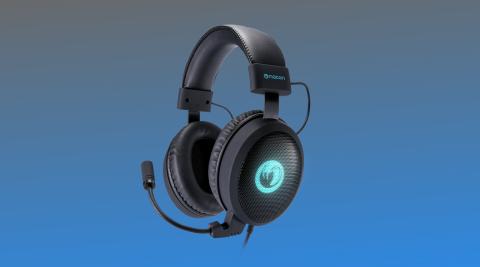 nacon gaming gh-300SR