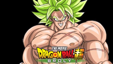 Dragon Ball Super Limit Breaker