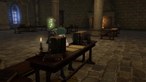 Fire Emblem: Three Houses - Nintendo Switch