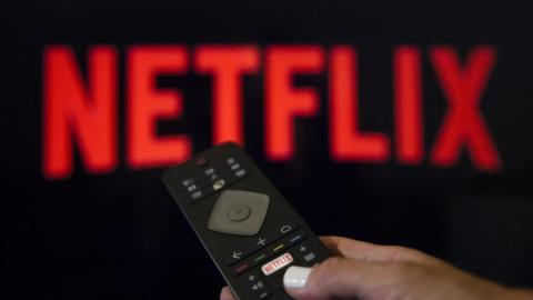 Impuesto Netflix