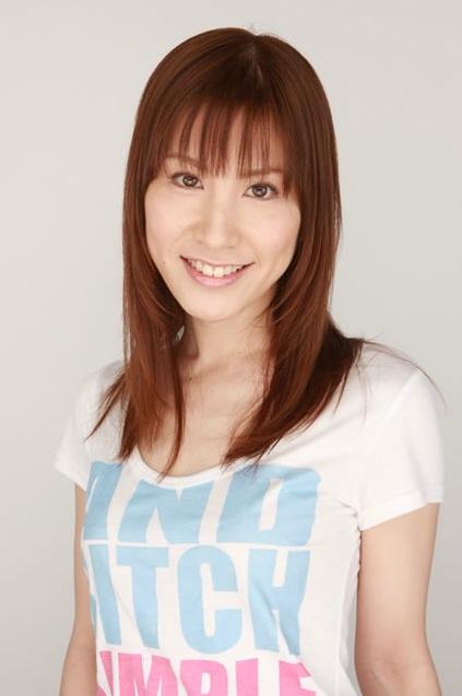 Naho Ooishi es la discípula de Akira Toriyama
