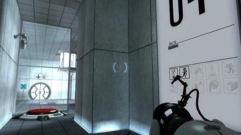 Portal b