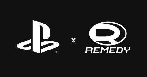 Sony Remedy