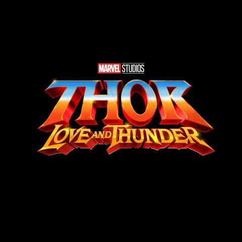 Todas las películas del universo cinematográfico de Marvel en Blu-ray y DVD