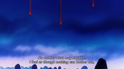 Dragon Ball Z episodio 61