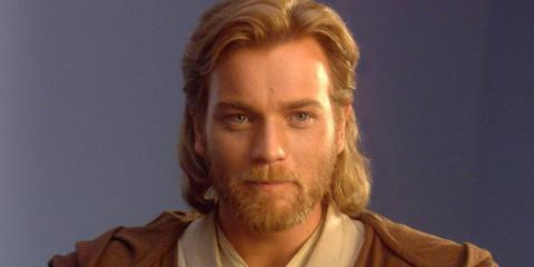 Star Wars - Ewan McGregor regresa como Obi-Wan Kenobi en una nueva serie
