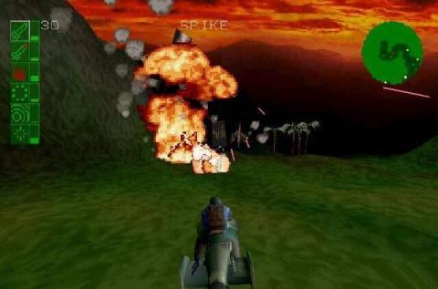 star wars rebel strike saturn 2