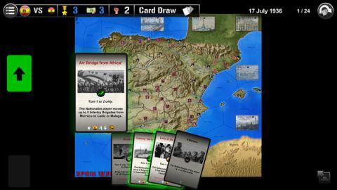 war acros the world spain 1936 2