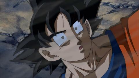 La cronología inédita de Dragon Ball - Goku muere