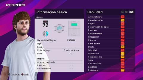 eFootball PES 2020 10