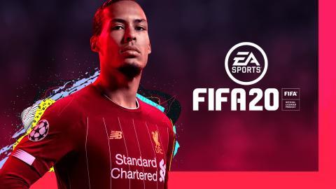 mejores porteros FIFA 20