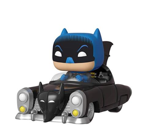 Funko Batman 1950