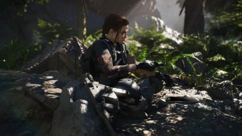 ghost recon breakpoint 7