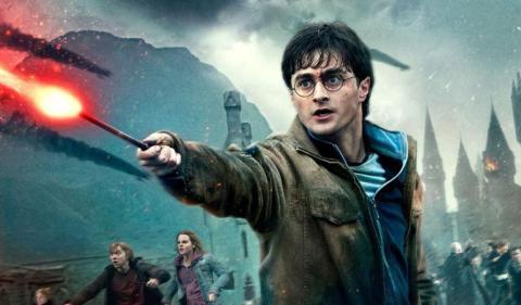 10 Curiosidades Sobre Las Varitas Mágicas Del Universo Harry Potter Hobbyconsolas Entretenimiento