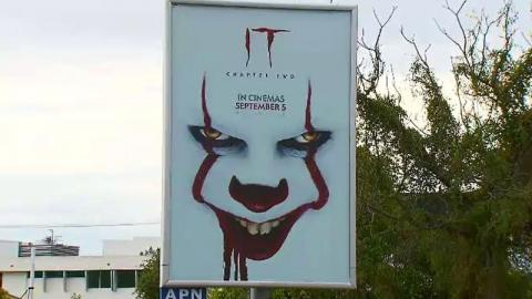 it: capitulo 2