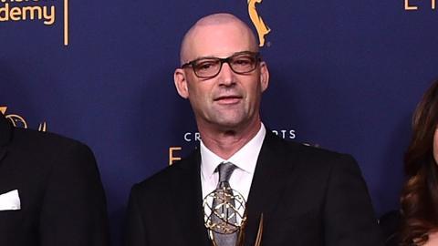 J Michael Medel