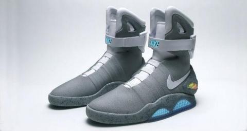 Viva ratón o rata partícipe  Las mejores zapatillas basadas en cine, series y videojuegos -  HobbyConsolas Entretenimiento