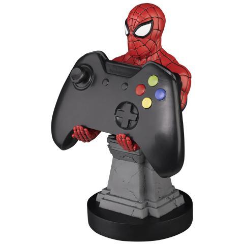 Soporte Spider-Man