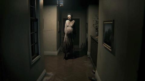 P.T. Silent Hills