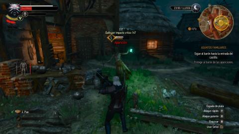 witcher switch 2