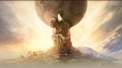 Civilization 6 PS4 Xbox One análisis