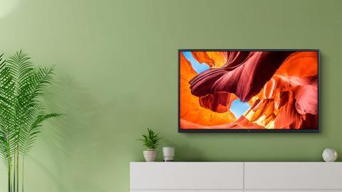 TV Xiaomi