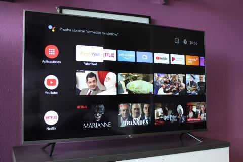 Consejos Y Trucos De Xiaomi Mi Tv Box Para Sacarle El Máximo Partido Hobbyconsolas Entretenimiento
