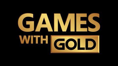 Games With Gold Juegos Gratis Xbox Enero 2020