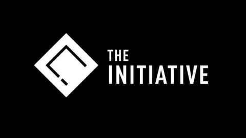 Xbox Studio The Initiative