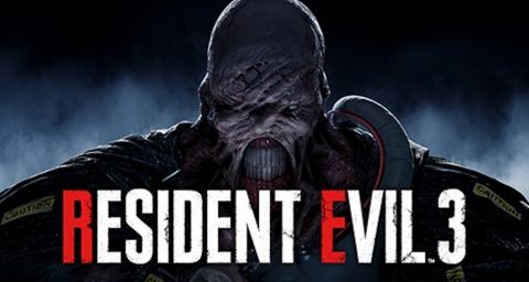 Resident Evil 3 Remake Aparecen Varias Portadas Del Nuevo Juego